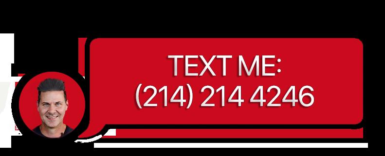 Text BobMortgage!