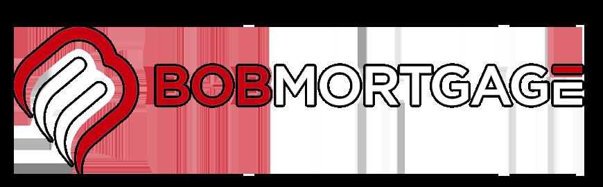 Bob Mortgage Digital Mortgages